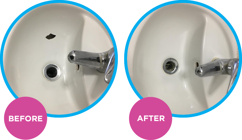 Sink Repair Brighton Sussex Surrey Kent Hampshire